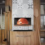 3voglie, la pizzeria artigianale che sposa la Dieta mediterranea