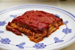 parmigiana-di-alici