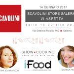 Salerno, a lezione di colazione gourmet