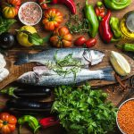 Ad Acciaroli apre Cento, il ristoro della Dieta mediterranea