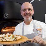 """Pioppi, appuntamento con """"La pizza per la Dieta mediterranea"""""""