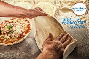 pizzaunesco-contest
