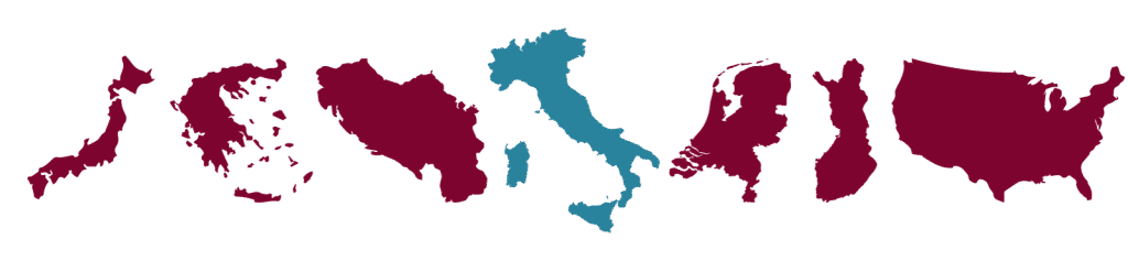 ricettamediterranea_illustrazioni-7countries-1