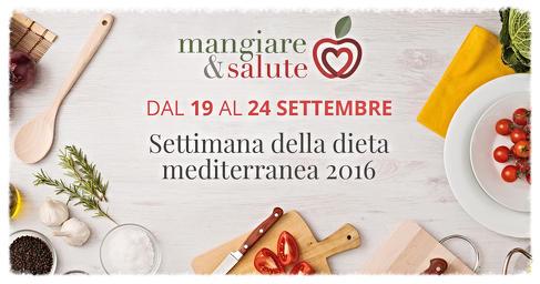 settimana-dieta-mediterranea