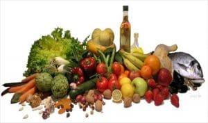 dieta_mediterranea1