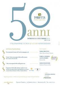 locandina50torretta