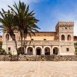 """Il Museo del Mare e della Dieta Mediterranea di Pioppi riapre con una novità, la card """"BeFriends"""""""