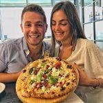 Magnamagna Bloggers: dalla passione per il cibo al successo su Instagram – Intervista