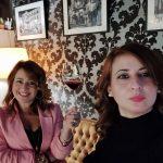 """Food-blog """"Sorelle in Chic"""": la passione per la cucina passa per le radici"""