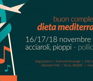 dieta mediterranea menu mensile pdf